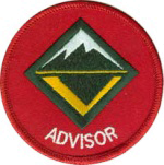 Crew advisor patch