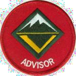 Crew advisor patch
